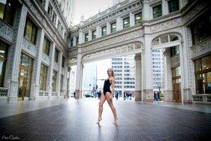 Photography: Amo Studios, Dance Series