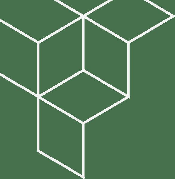 wwwebinvader-big-features-009