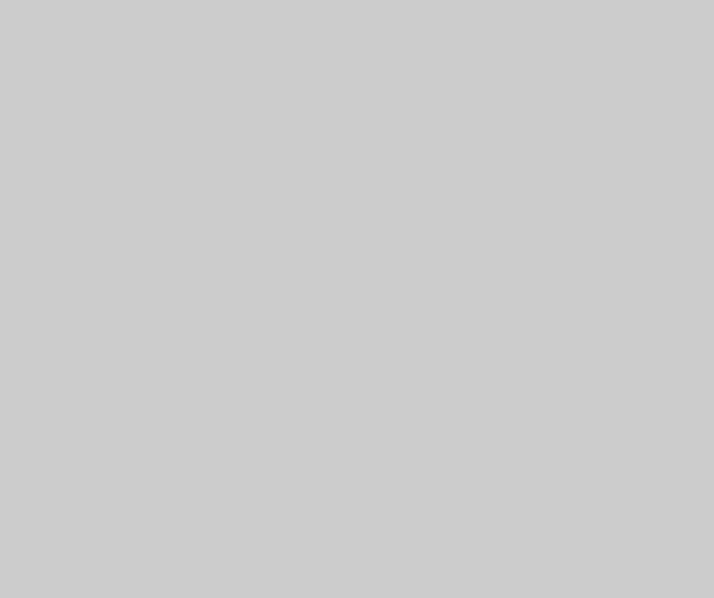 wwwebinvader-big-features-017