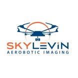 SKYLEVIN_3a (1)