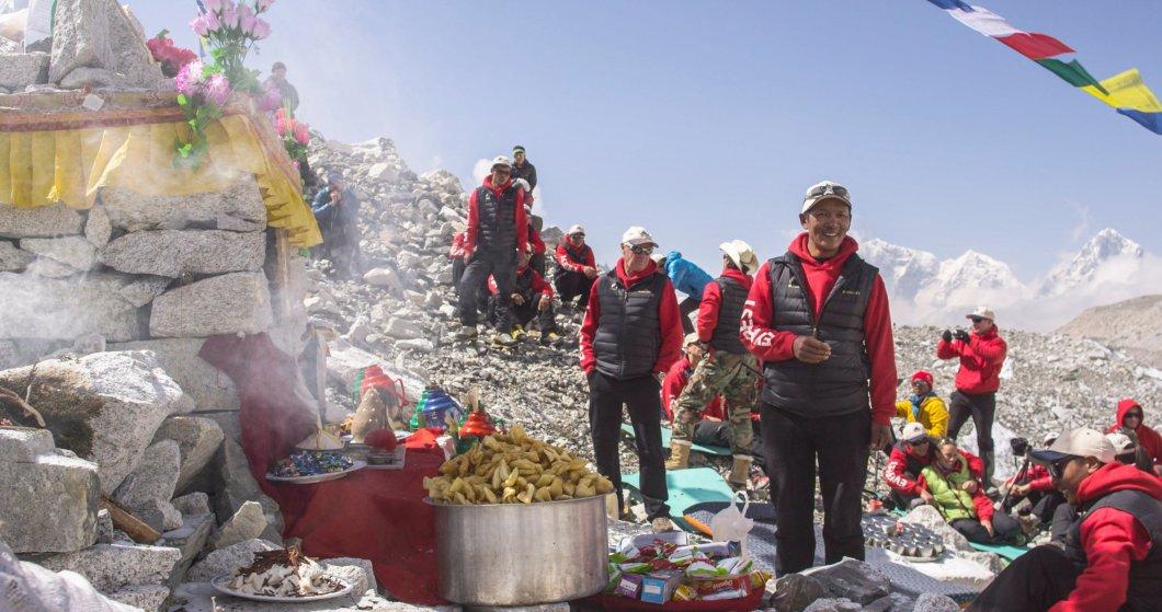Sherpa_1_Phurba Tashi discoverychannel