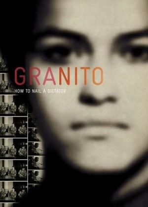 Granito_posterwithoutcredits