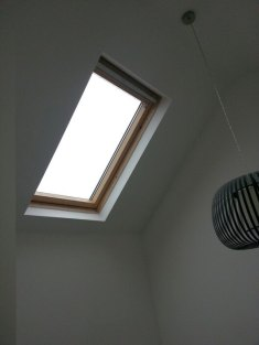 General-Velux-Install-1-529x705