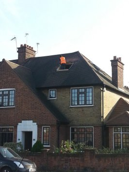 General-Velux-Install-10-529x705