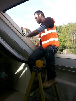 General-Velux-Install-8-529x705