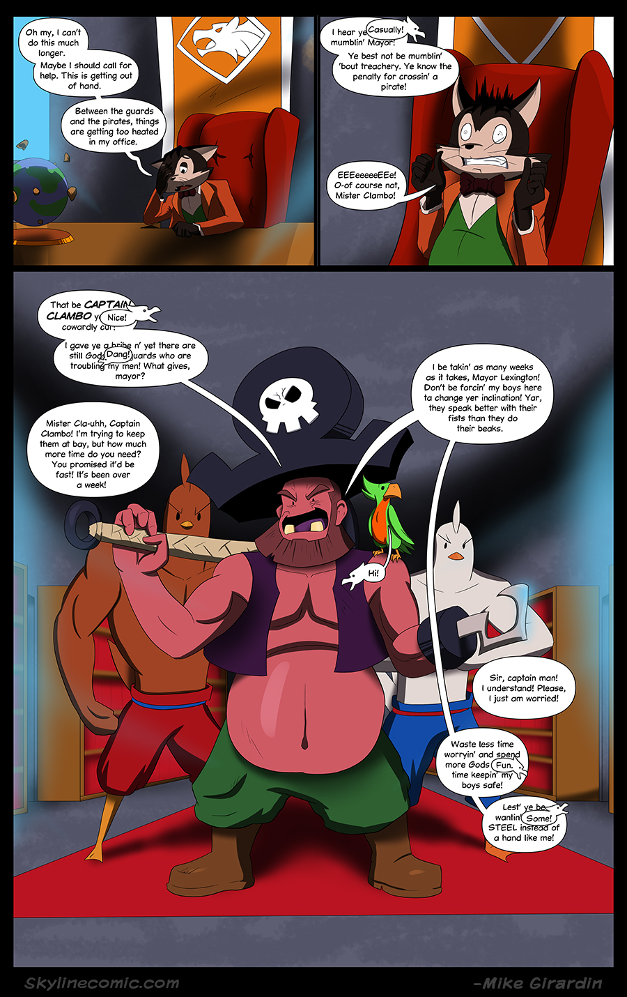 Issue 04 page 05