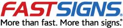 29416_logo
