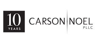 Carson Noll