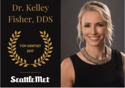 Kelly Fisher, DDS