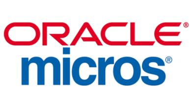 micros_logo