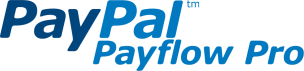 PayPalPayflowPro_logo