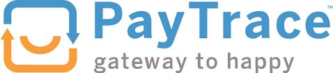 paytrace_logo