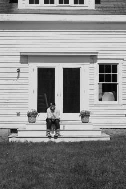 SABourne_Maine_jaimeandhouse