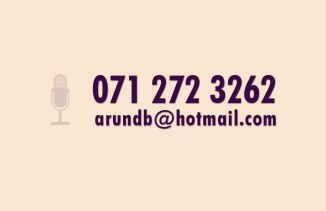 Arun-Business-Card-back6