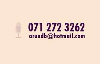 Arun-Business-Card-back6