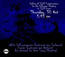 Halloween-flyer_Blue