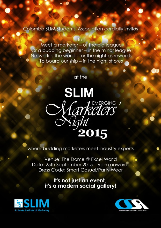Invite-Emmerging-Marketers-Night-Web