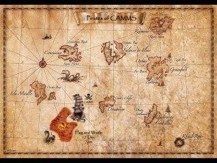 pirates_map
