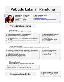 Resume Pubudu kotte_Page_1