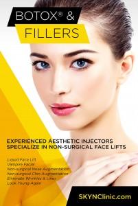 24x36_Poster_Botox