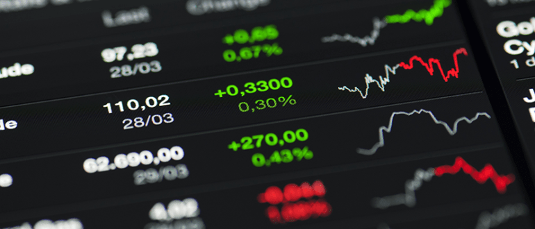 Algo Trading 101 – Everything best you must know about it! 2