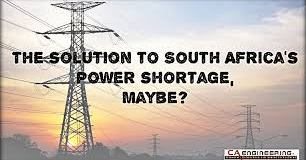 Lack of funding hampering electricity connection in SA