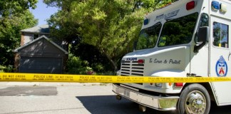 Canadian serial killer pleads guilty to eight murders