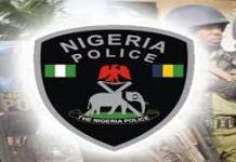 Nigeria police uncover vote buying in northeastern Bauchi