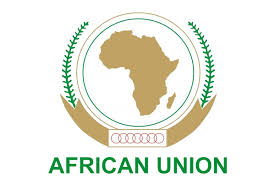Africa-led solution in DRC: AU wants CENI to 'suspend' final results
