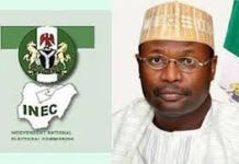 84 million Nigerians registered to vote in 2019 polls - INEC