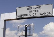 Uganda questions Rwanda's explanation for border closure