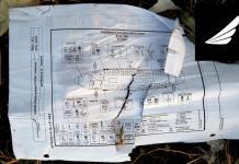 Ethiopian crash hub: Normalcy at Addis airport plus latest updates