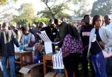 Malawi's High Court orders vote recount