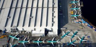 Boeing shares compensation plans following fatal Ethiopian, LionAir crashes