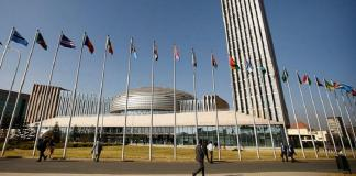 Historic African free trade zone comes into force