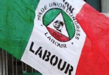 Nigeria pressure group warns Buhari not to reappoint ex labour minister