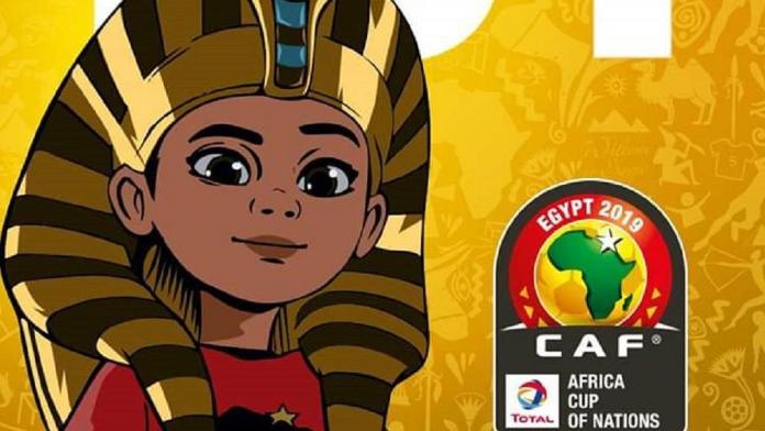 AFCON 2019 Quarter-finals: Ivory Coast out, Algeria through to semis