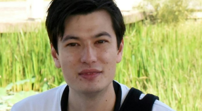 Australian student detained in North Korea 'released, safe'