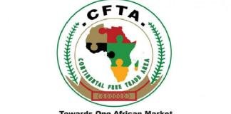 Eritrea now sole outsiders of free trade deal as Nigeria, Benin sign up