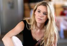 Singer Joss Stone 'heartbroken' after being deported from Iran