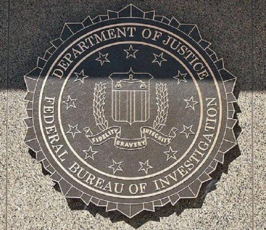 Nigerians dominate FBI's massive bust of online fraudsters
