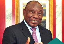 South Africa shuts embassies in Nigeria over xenophobic reprisals