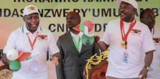 skynewsafrica Burundi apex court says president-elect should be sworn in