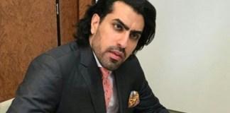 Sky News Africa Salman bin Abdulaziz