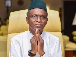 sky news africa Nigeria's S/Kaduna Killing: Gov. El-Rufai may go like Adolf Hitler, says group