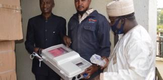 skynewsafrica Nigeria's energy coy procures 20,000 meters
