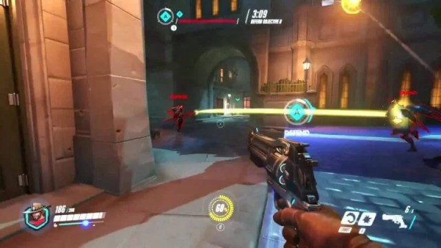 overwatch download free