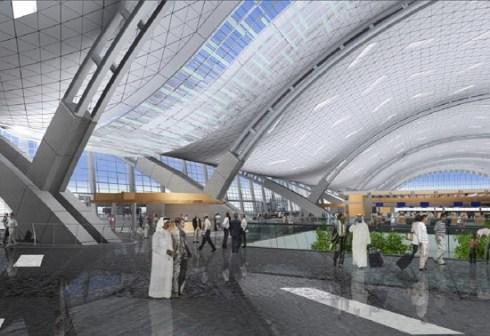 Airport Skyoryx777