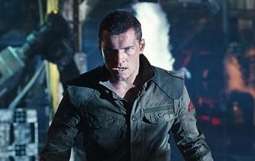 The Terminator - El Misterio de SkyNet (6/6)