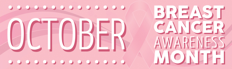 Oct 2015 Breast Cancer Awareness Month – Open House / Fund Raiser